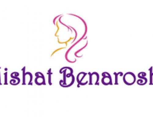 Nishat Benaroshi