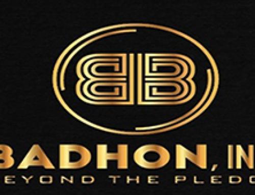 Badhon Inc