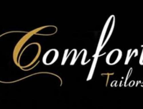 Comfort Tailors
